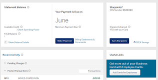 For managing the account and card balance. How Easy Is It To Add Authorized Users To Amex Cards One Mile At A Time