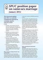 essays against gay marriage oxbridge essays review essay for college quora essay against same sex marriage