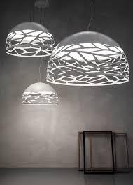 studio italia design lighting. Kelly Dome By Studio Italia Design Lighting