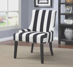 chair design ideas. Full Size Of Chairs:accent Armchairs For Living Room Stunning Chairs Design Single Seats Red Chair Ideas O