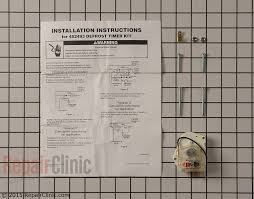 defrost timer wiring solidfonts kenmore refrigerator defrost timer wiring diagram