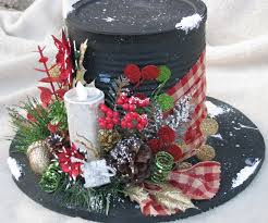 stars sparkles blooms bling snowman hat gifts enchanting