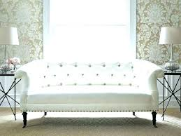 off white sectional sofa charming off white sofa off white sofa white sofa and fall decor