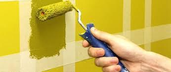 decorative painting decorative painting jobs nyc