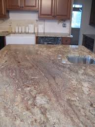 Typhoon Bordeaux Granite Kitchen Typhoon Bordeaux Granite And Floor Tile Question