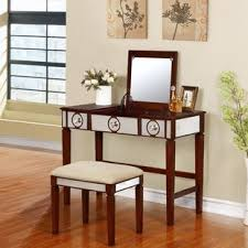 picture perfect furniture. Berkane Vanity Set With Mirror ByWorld Menagerie Picture Perfect Furniture