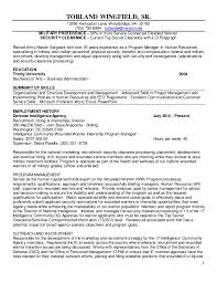 Defense Intelligence Agency Org Chart Torland New Resume