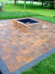 square paver patio. Fine Paver Paver Patio Ideas Stones Design Base Sand  Edging Patterns Sealer Driveway Brock Walkway  To Square Paver Patio P