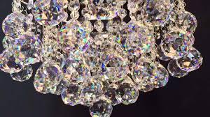 full size of stunning ledrystal ball 30cmhandelier diy disco for indoorhrome lighting crystal chandelier light glass