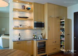 Creative Commercial Kitchen Wall Finishes Luxury Home Design Interior  Amazing Ideas On Commercial Kitchen Wall Finishes House Decorating