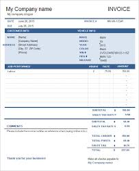 excel 2003 invoice template receipt template excel how to use invoice template receipt template