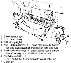 1999 cavalier power steering diagram 1999 get free image 99 cavalier radio wiring diagram