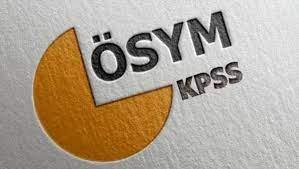 KPSS belli oldu mu? KPSS sonuçları ne zaman açıklanır? - Son Dakika  Haberleri Milliyet