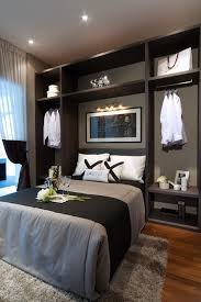 Small Space Master Bedroom Bedroom Ideas For Small Rooms Simple Bedroom  Design For Small Space