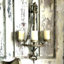 french country sconces country wall sconces candle wall sconce mirror sconces mirrored for large idea french