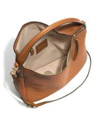 Women s Pink Bleecker Sullivan Hobo In Pebbled Leather. See more COACH  Shoulder bags.