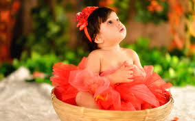 cute baby pictures wallpapers cute baby wallpaper full hd pictures