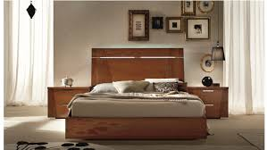 King Size Bedroom Suites For Harvey Norman Bedroom Suites Harvey Norman Bedroom Suites Queen