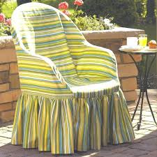 patio furniture slip covers. Patio Chair Slipcovers Outdoor Idea Interesting Furniture Custom Hampton Bay Cushion Covers Slip I