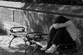 10 Sätze Die Du Einem Depressiven Menschen Sagen Kannst Teil 2