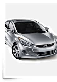 Your car can be insured against burglary, theft, riot, strike, terrorist activity, and any damage caused in. Hyundai Insurance Buy Renew Hyundai Car Insurance From Reliance General Insurance