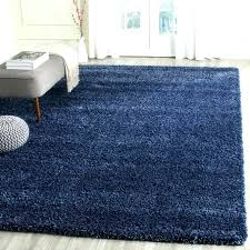 solid navy blue area rug amusing combine with cozy wool wit