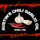 austin s chili