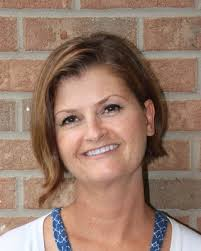 Ginger Smith, Licensed Professional Clinical Counselor, Beavercreek, OH,  45432 | Psychology Today