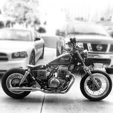 1987 honda rebel 450 photo and video reviews all moto net 1986 Honda Rebel 250 1987 honda rebel 450 photo 5