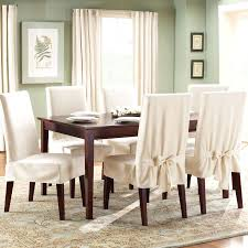 incredible dining table chairs covers best dining chair covers ideas on slip dining room chairs ideas