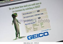 Geico Online Quote Beauteous Geico Online Quote Gorgeous Geico Life Insurance Quote Alexdapiata