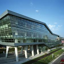 famous modern architecture buildings. Simple Architecture Amazing Famous Modern Architecture With Other Astonishing Architectural  Buildings As Well Throughout U