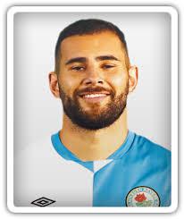 Bradley Johnson - Latest breaking news, rumours and gossip from Blackburn  Rovers - Sports Mole