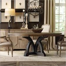 dining tables solid wood round dining table with leaf amish round dining table with leaf