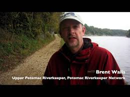 Potomac Riverkeeper's Brent Walls on Partnership with 501cTECH ...
