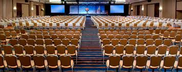 Independence Events Center Detailed Seating Chart Philadelphia Hotel Near Convention Center Philadelphia