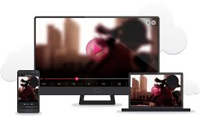 Buy the best and latest handphone lg on banggood.com offer the quality handphone lg on sale with worldwide free shipping. Lg Smart World Account Management Creating Lg Accounts Lg Usa Support