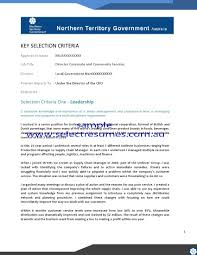 ... selection criteria writing service. mobile phone resume english book  report rubric rajiv gandhi