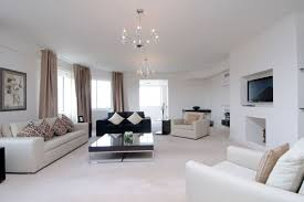 Three Bedroom Apartments London Wonderful On Bedroom Regarding Two Flat In  London On Intended Rent My