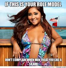 Women's logic Meme Generator - Captionator Caption Generator - Frabz via Relatably.com