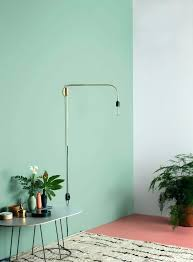 mint green bathroom paint mint green walls mint green wall paint bathroom green bathroom walls mint