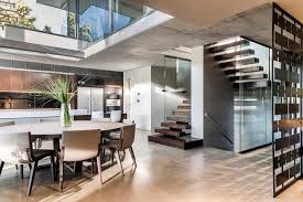 Polished Concrete Kitchen Floor Polished Concrete Flooring Brisbane Ozgrind Polished Concrete