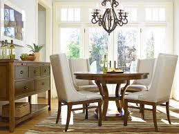 bunch ideas of table fetching light oak round dining table pedestal set with leaf awesome pedestal kitchen table and chairs