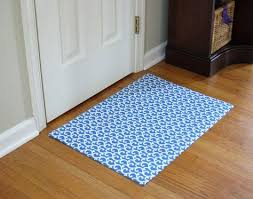 considering their strength and resilience durahold rug pads are the best type of protective padding for your vinyl floor many homeowners have switched