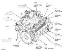 similiar ford 4 6l engine diagram keywords dodge cummins engine diagram on ford f 150 4 6l engine diagram