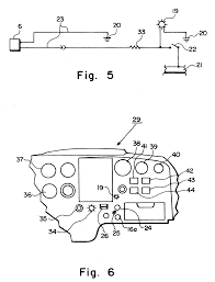 similiar cessna 182 diagram keywords addition ford alternator wiring diagram on cessna 182 engine diagram