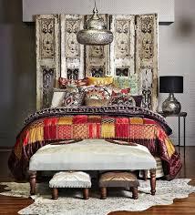 Moroccan Decor Moroccan Bedroom Decorating Ideas Moroccan Decor Ideas For Home