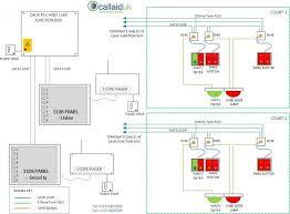 wiring diagram wiring diagram nurse call system wiring wire center \u2022 Actuator Relay Wiring Diagram at Dukane Actuator Wiring Diagram