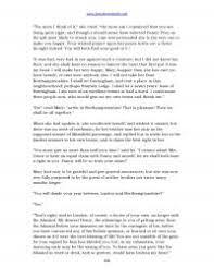 ethics essays essays on ethics hardin s lifeboat ethics the case against the po