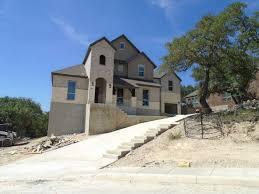 armadillo homes floor plans new imagine homes new home plans in san antonio tx